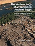 The Archaeology of Urbanism in Ancien...