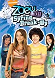 Zoey 101: Spring Break-Up [Import]