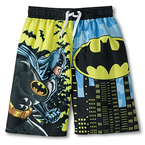 f8fe2be788 Great Geeky Board Shorts & Swim Shorts for Guys & Boys