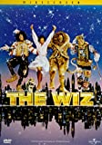 echange, troc The Wiz [Import USA Zone 1]