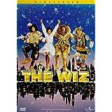 The Wiz ~ Diana Ross