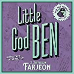 Little God Ben | J. Jefferson Farjeon