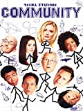 community - season 03 (3 dvd) box set dvd Italian Import