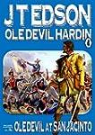 Ole Devil at San Jacinto (An Ole Devi...