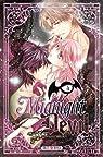 Midnight devil, tome 4 par Miura