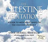 img - for The Celestine Meditations book / textbook / text book