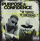 Purpose of Confidence