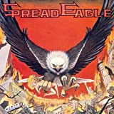 Spread Eagle by Spread Eagle (2008-09-02)