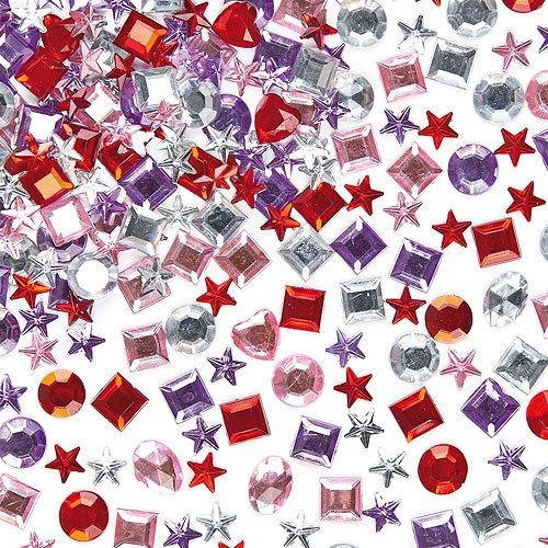 selbstklebende-acryl-schmucksteine-zum-basteln-und-aufkleben-fur-kinder-fur-grusskarten-und-kostume-