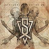 Define Me by Serianna