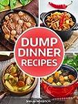 Dump Dinner Recipes: 30 of The Best D...