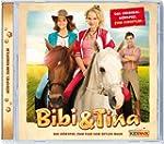 Bibi & Tina - Das H�rspiel zum Kinofilm