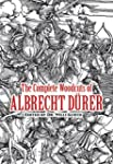 The Complete Woodcuts of Albrecht D�rer
