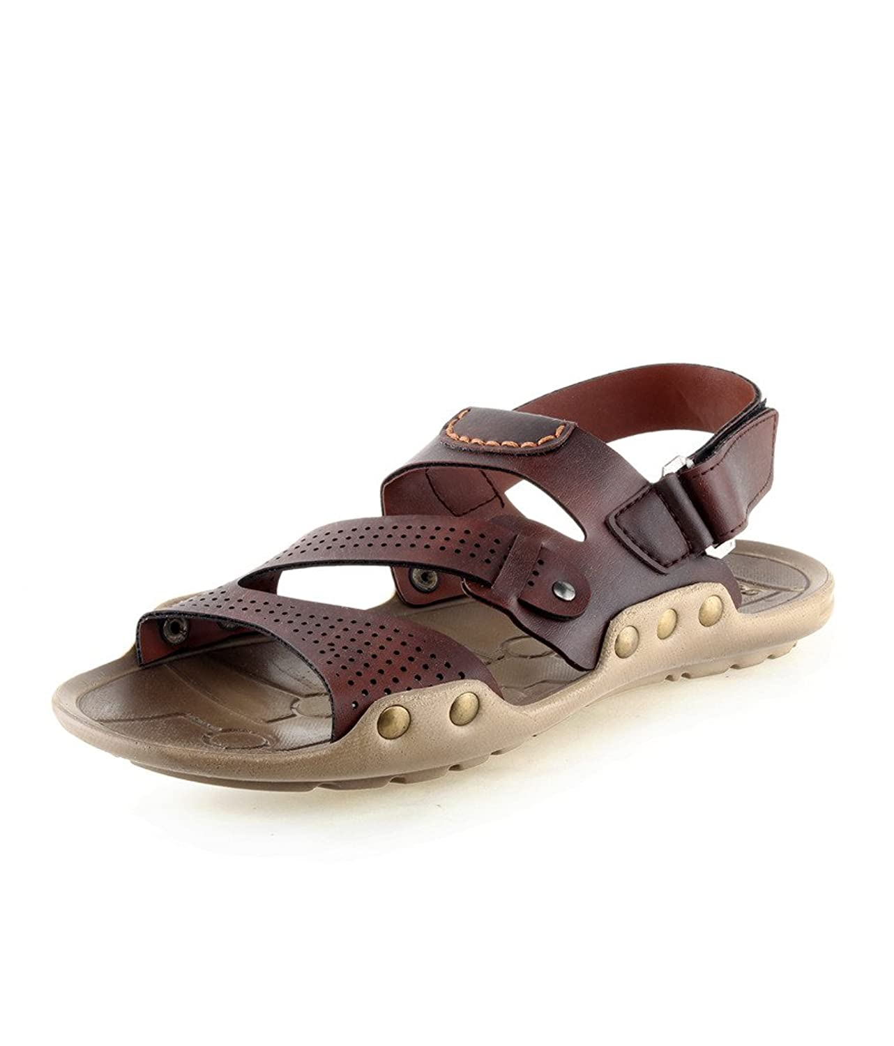 Amazon sandals