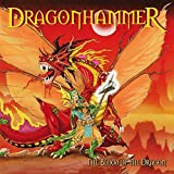 Blood of the Dragon by Dragonhammer (2013-08-03)