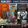Far Cry 4 Collector's Edition