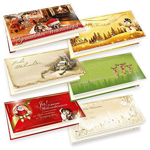 Preiswert sigel dp052 briefpapier weihnachten winter for Sigel weihnachtskarten