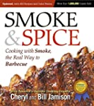 Smoke & Spice: Cooking With Smoke, th...