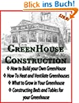 How to Construct a Greenhouse | Build...