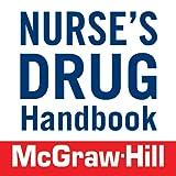 Nurse's Drug Handbook 5th Edition