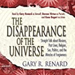 The Disappearance of the Universe