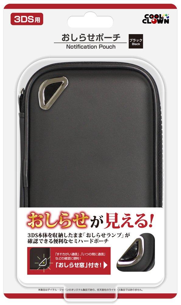 Купить Аксессуары для PSP. Низкая цена, удобный способ оплаты.