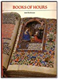 Books of Hours (071230052X) by Backhouse, Janet