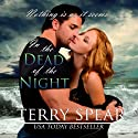 In the Dead of the Night (       UNABRIDGED) by Terry Spear Narrated by Maria Hunter Welles