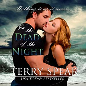 In the Dead of the Night | [Terry Spear]