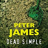 Dead Simple: DS Roy Grace Mystery, Book 1