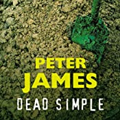 Dead Simple | Peter James