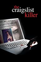 The Craigslist Killer