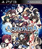 AQUAPAZZA -AQUAPLUS DREAM MATCH- (�̾���)ͽ����ŵ��AQUAPAZZA������A4���ꥢ�ե�����&���ޥ��󥪥ꥸ�ʥ�A4���ꥢ�ե������դ�