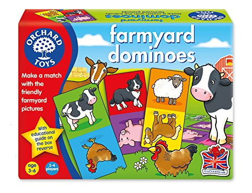 orchard-toys-farmyard-dominoes-card-game-multi-colour-by-orchard-toys