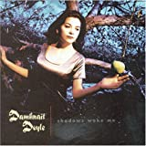 Shadows Wake Meby Damhnait Doyle