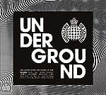 Underground 2015 2CD