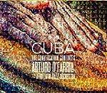 Cuba:the Conversation Continued