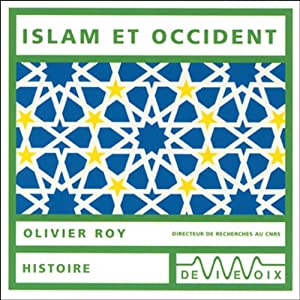 Islam et Occident Discours