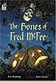 The Bones of Fred McFee