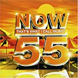 Now That's What I Call Music Vol. 55by Now Music