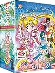 Sailor Moon Super S - Saison 4 - Int�...