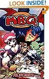 MBQ Volume 1
