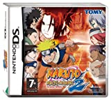 Cheapest Naruto Ninja Council 2 on Nintendo DS