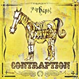Sludge & Tripe by Perhaps Contraption (2010-08-03)