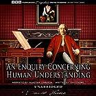An Enquiry Concerning Human Understanding Hörbuch von David Hume Gesprochen von: Alastair Cameron