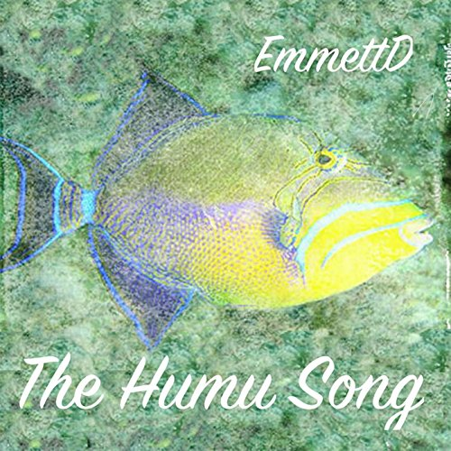 the-humu-song