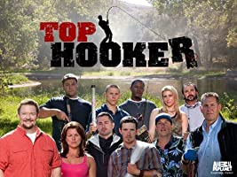Top Hooker Season 1