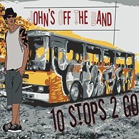 10 Stops 2 Go