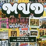 Mud Off The Rak; The Singles 1975-79