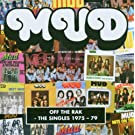 Off the Rak-Singles '75-'79